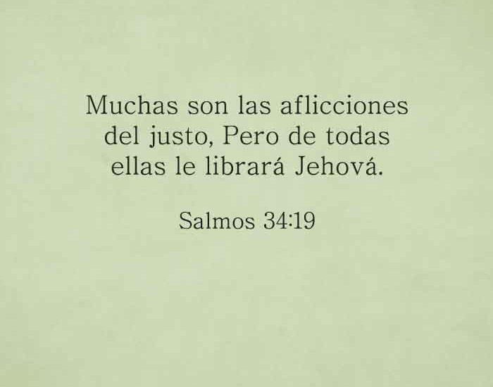 salmos34-19-dev-dev