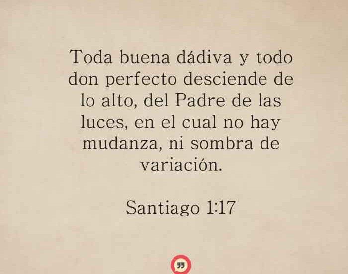 santiago-1-17-dev