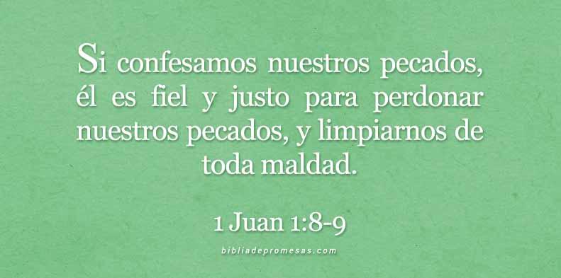 1-Juan-8-9-dev