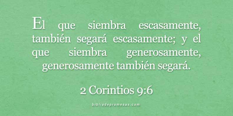 2-corintios-9-6-dev