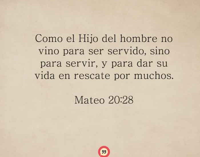 Mateo-20-28-dev
