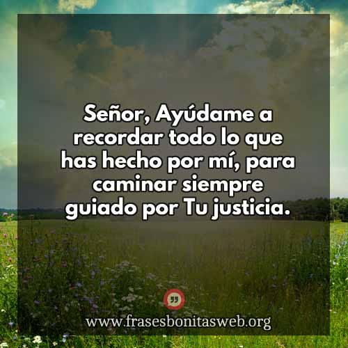 guiadoporsujusticia-tdc