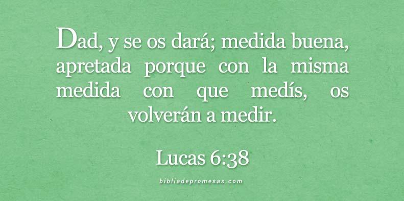 lucas-6-38-dev