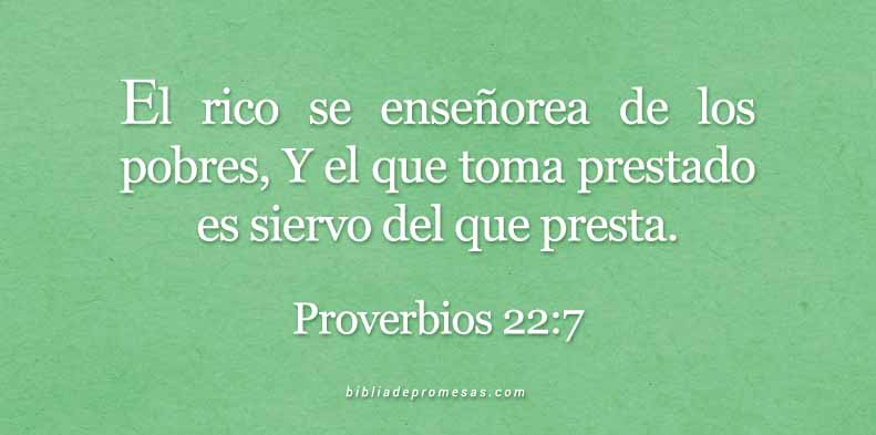 proverbios22-7-dev-dev