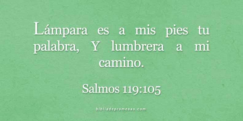 salmos-119-105