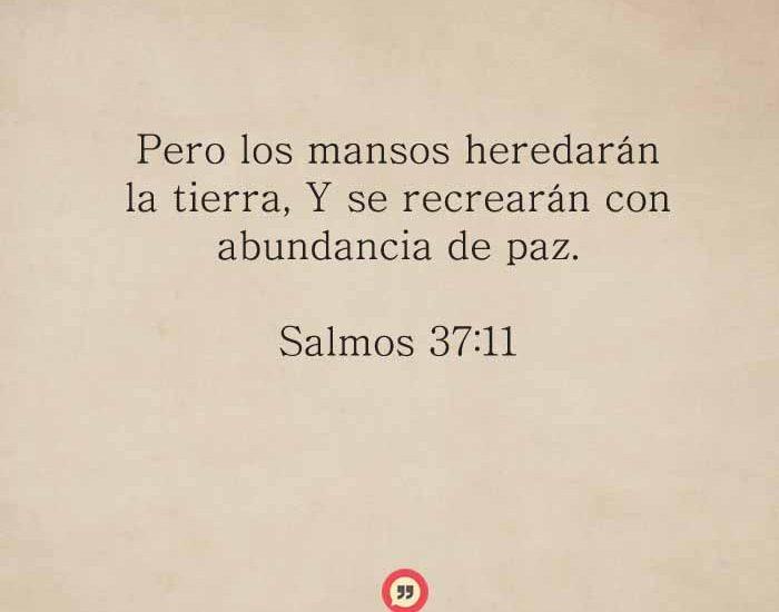 salmos37-11-dev