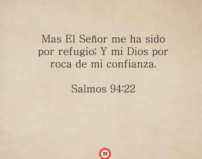 salmos94-22-dev