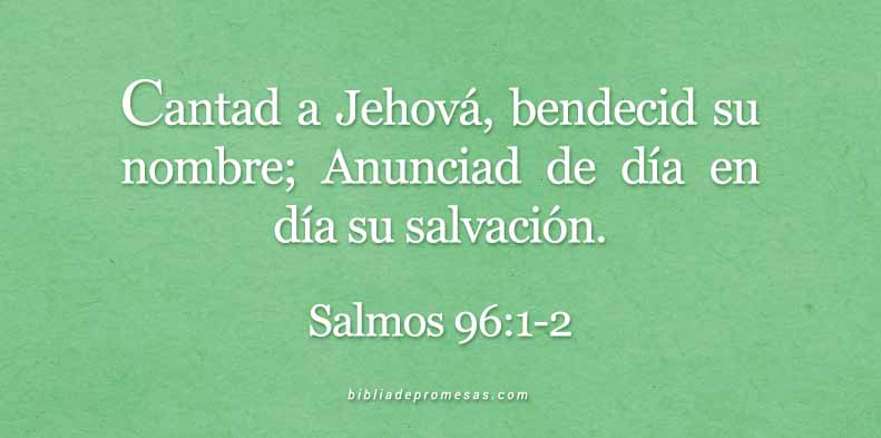 salmos96-1-2-dev