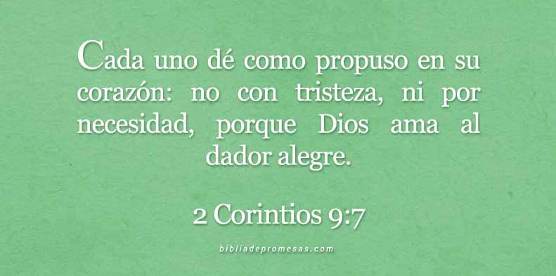 2-Corintios9-7-7-7