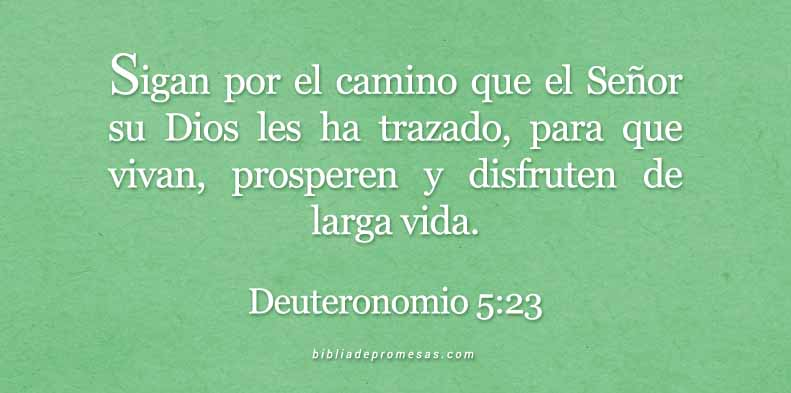 Deuteronomio-5-23-devBBPROM