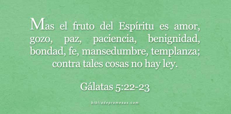 Galatas5-22-23-dev-BBPROM