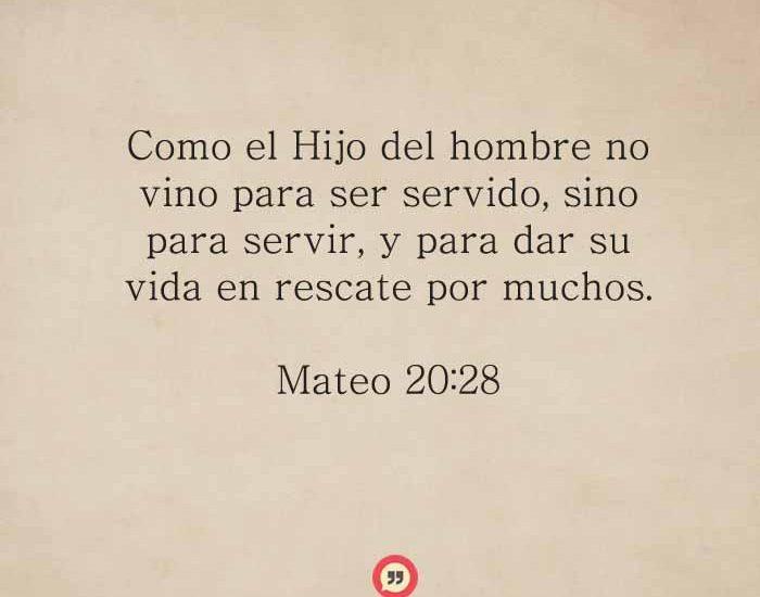 Mateo-20-28-dev-dev