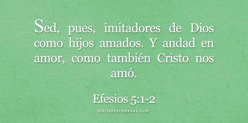 efesios5-1-2-dev