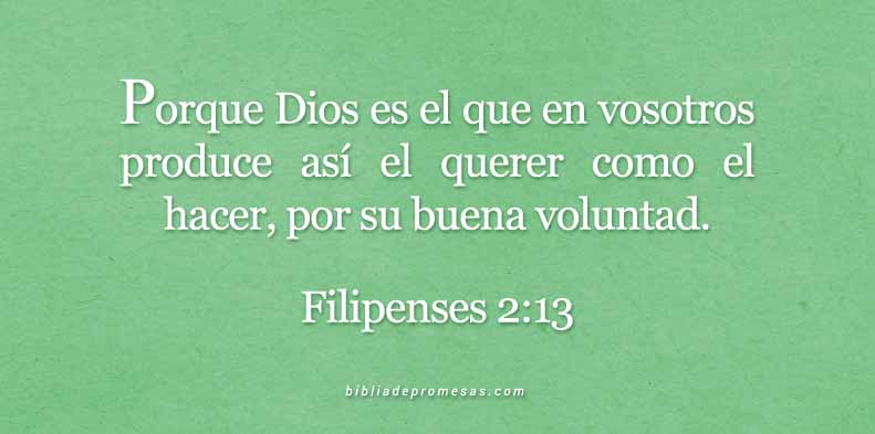 filipenses2-13-dev