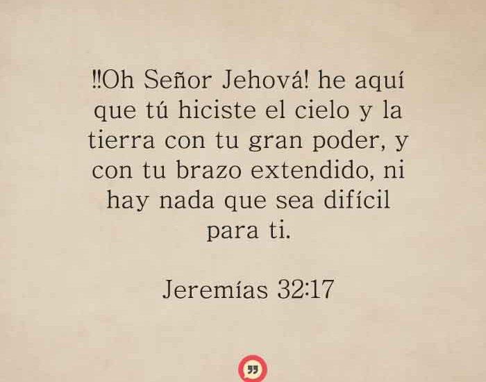 jeremias32-17-nocturan