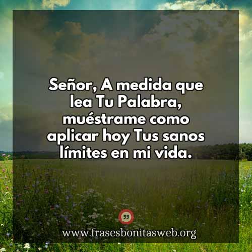 limites-positivos