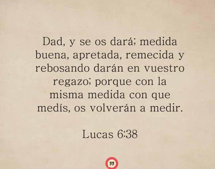 lucas6-38-dev-dev