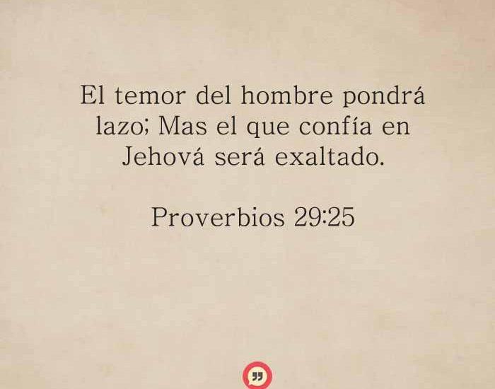 proverbios29-25