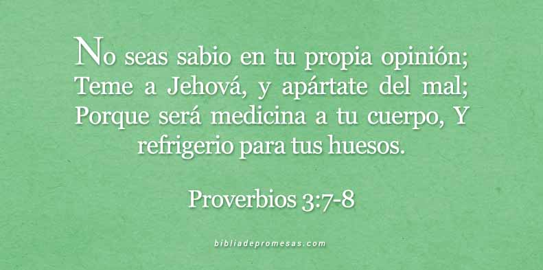 proverbios3-7-8BBPROM