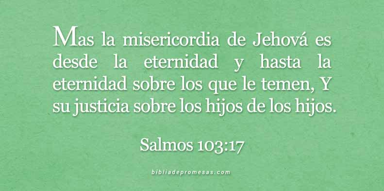 salmos103-17-dev