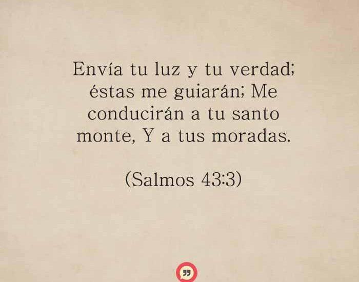 salmos43-3-dev
