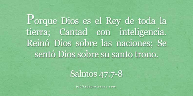 salmos47-7-8-dev-dev