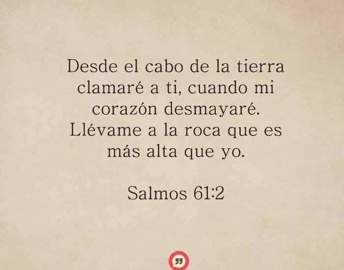 salmos61-2-dev