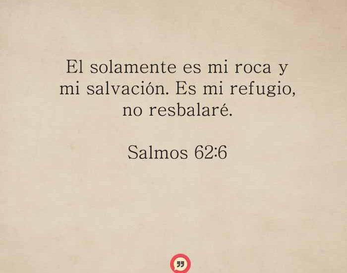 salmos62-6