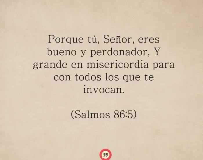 salmos865865