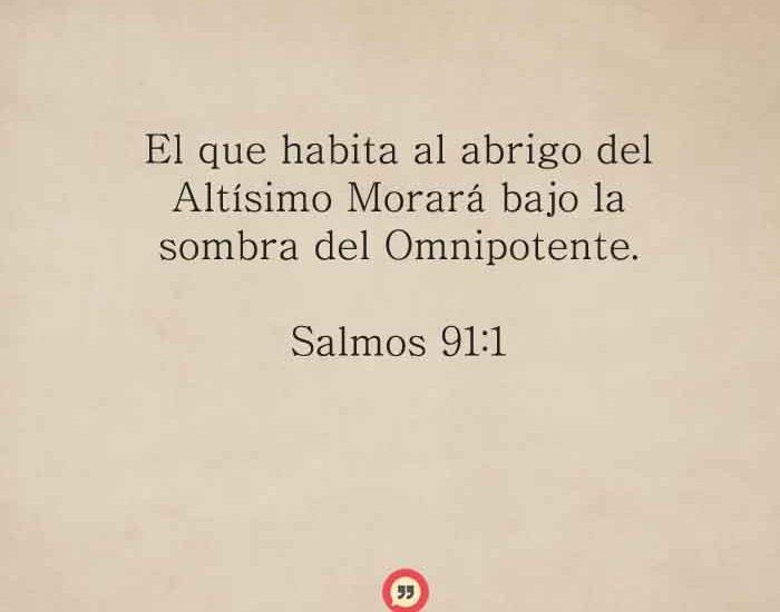 salmos91-1-dev