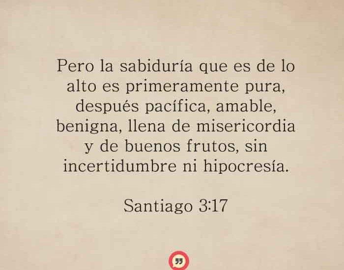 santiago317-dev