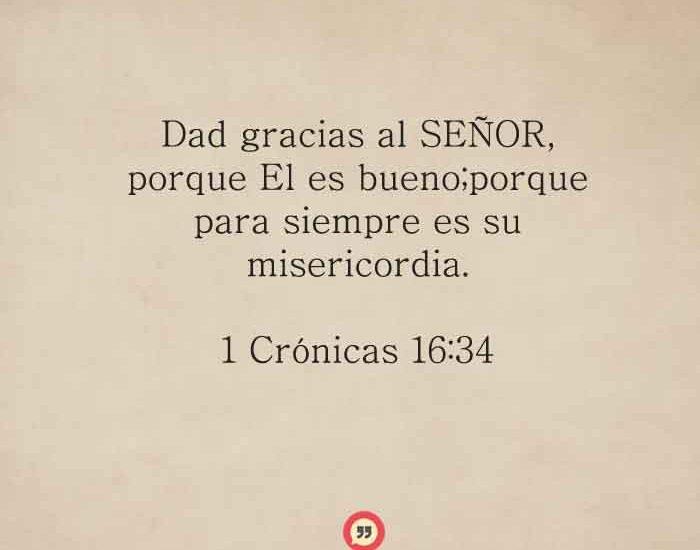 1Cronicas16-34-BONITAS