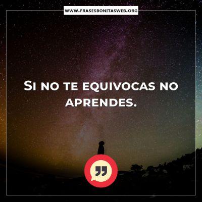 JesusR_Spanish_1_3