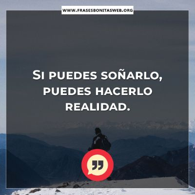 JesusR_Spanish_2_01
