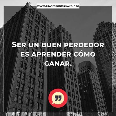 JesusR_Spanish_2_04