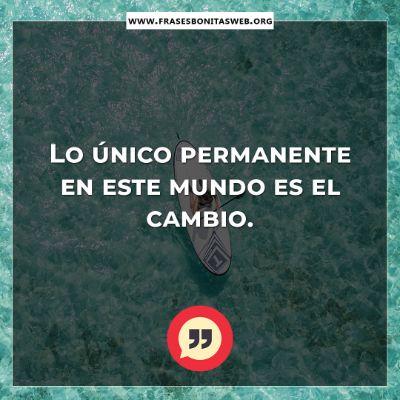 JesusR_Spanish_2_05