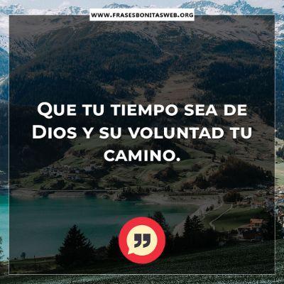 JesusR_Spanish_2_11