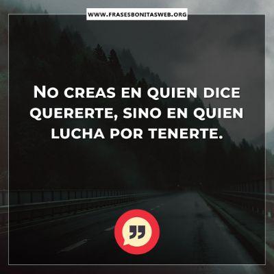JesusR_Spanish_3_04