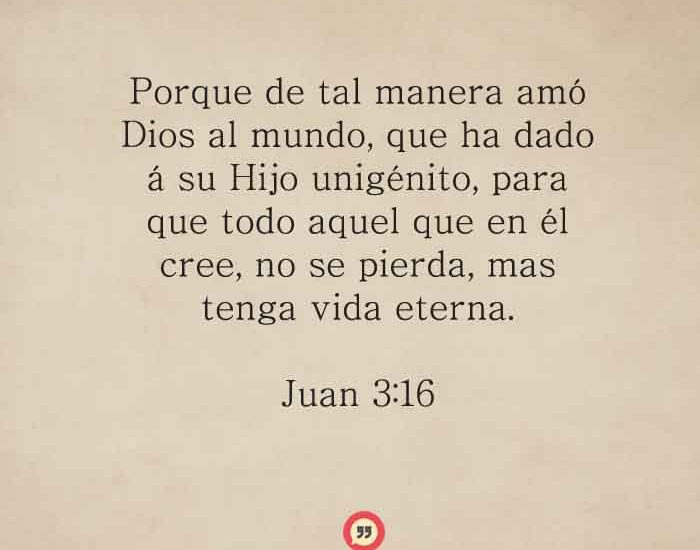 Juan3-16-dev