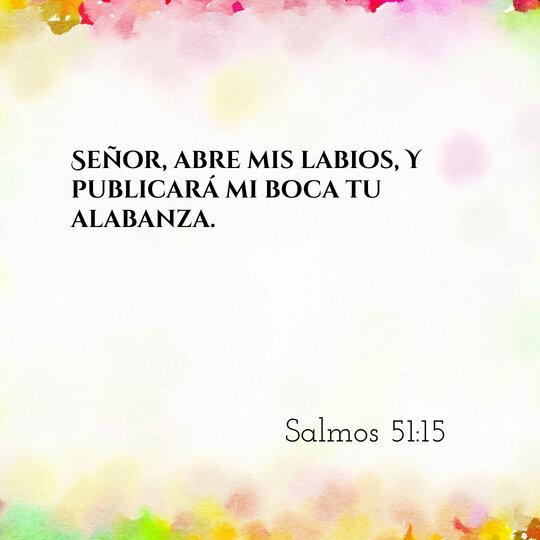 rsz_comentario-biblico-salmos-51-15