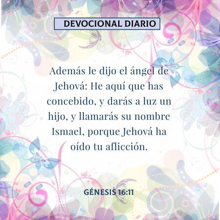 rsz_devocional-diario-genesis-16-11