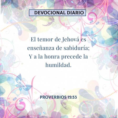 rsz_devocional-diario-proverbios-15-31-33
