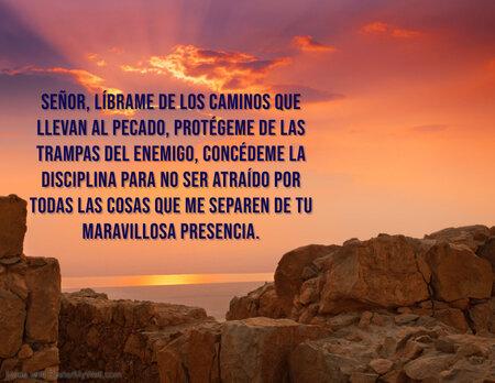 rsz_oracion-de-la-manana-salmos-102-17