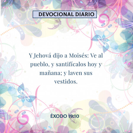 rsz_devocional-diario-exodo-19-10-dev
