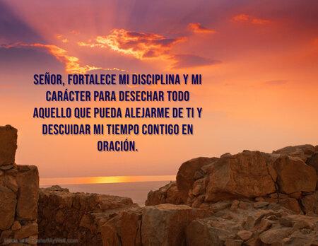 rsz_oracion-de-la-manana-juan-15-dev