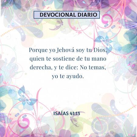 rsz_devocional-diario-isaias-41-13-dev